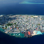 Maldives Travel Itinerary