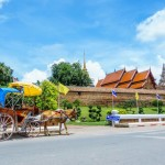 lampang travel guide