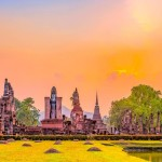 sukhothai travel guide