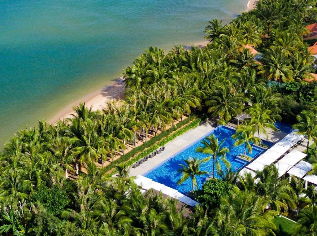 Phu Quoc Hotels: Places You Can Stay in the Island of Vietnam