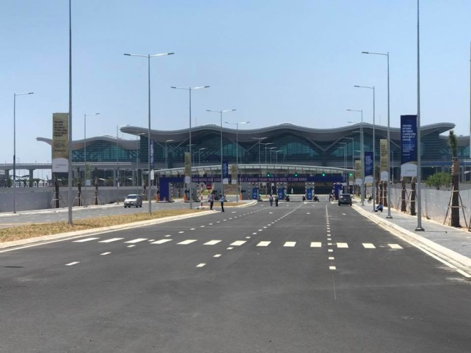 Cam_Ranh_International_Terminal