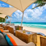 Restaurants in Samui Island