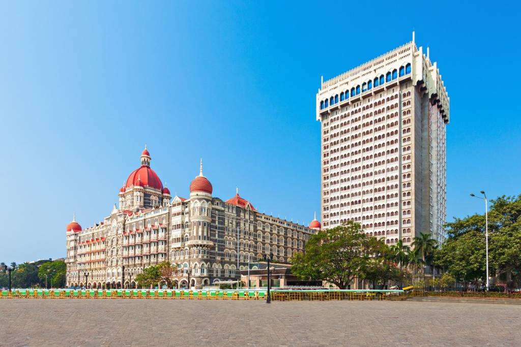 Mumbai Travel: Top Things To Do In India's Largest City