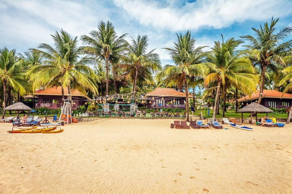 Reasons Why You Should Go To Phu Quoc For Your New Year Celebration