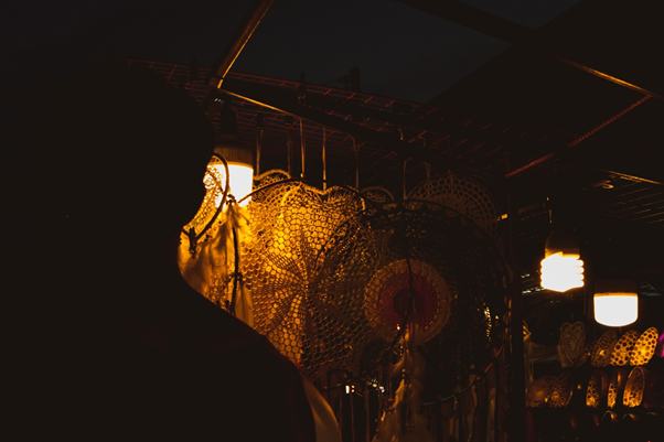 Samui Night Markets: Activities for Couples, Families, and Friends