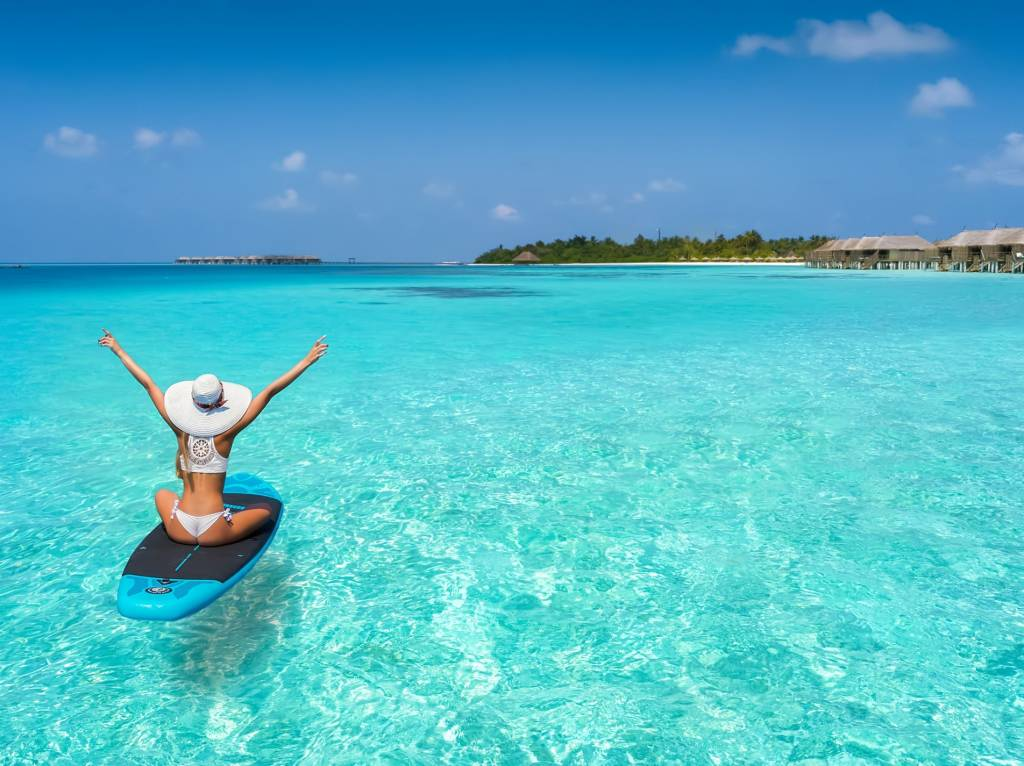 Things To Do in Maldives: Top Attractions and Male Activities to Try 2020