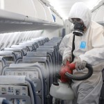 Bangkok Airways and its precaution measures against Coronavirus 2019